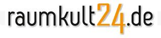 raumkult24.de