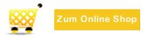 Raumkult24-Einkaufswagen
