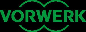 VOR_Logo_RGB