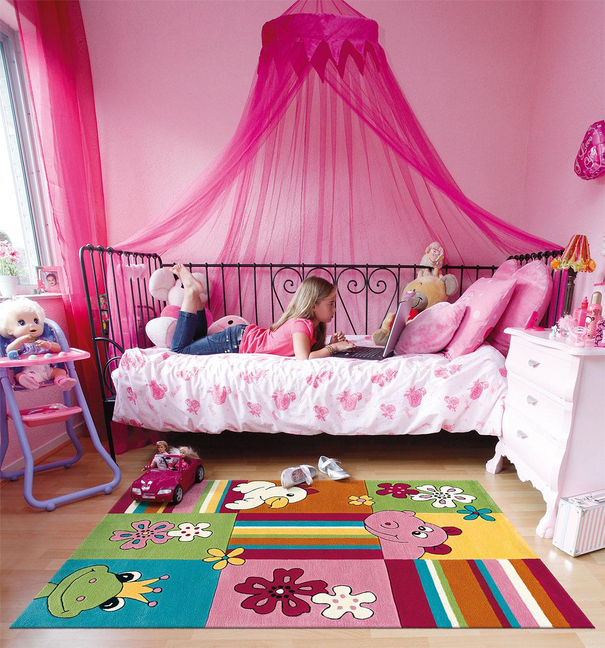 was versteht man unter einem teppich. Black Bedroom Furniture Sets. Home Design Ideas