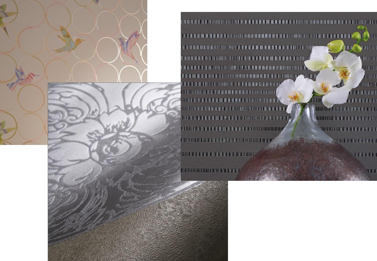 neue tapeten online entdecken auf. Black Bedroom Furniture Sets. Home Design Ideas