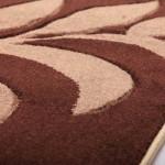 Günstige Teppiche mit Konturrenschnitt
