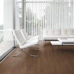Gerflor Designbealg Holz 3