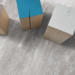 Gerflor Designbelag Holz
