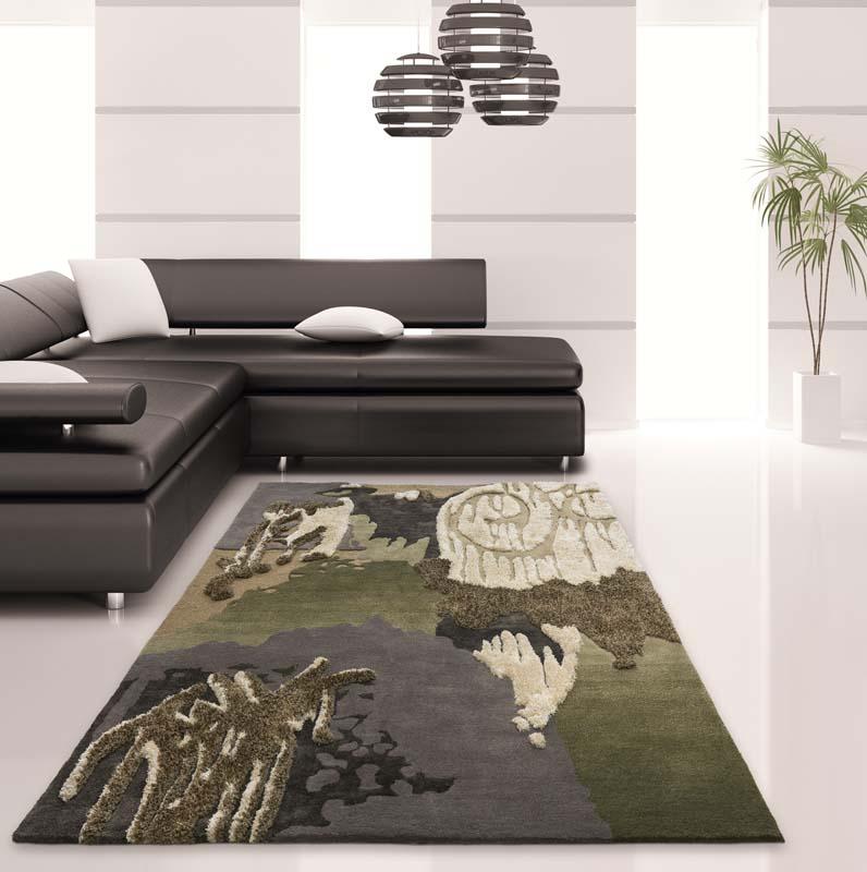 teppich trends 2016. Black Bedroom Furniture Sets. Home Design Ideas