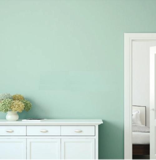 frische farben f r ihr zuhause. Black Bedroom Furniture Sets. Home Design Ideas