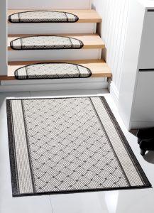 teppichl ufer nach ma online bestellen. Black Bedroom Furniture Sets. Home Design Ideas