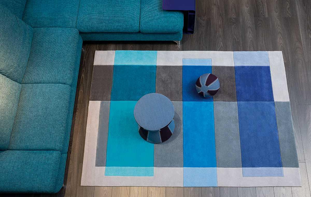 Teppichgrößen die richtige teppichgröße für jeden raum bestimmten raumkult24