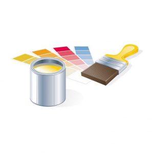 Straub_Farbe mischen