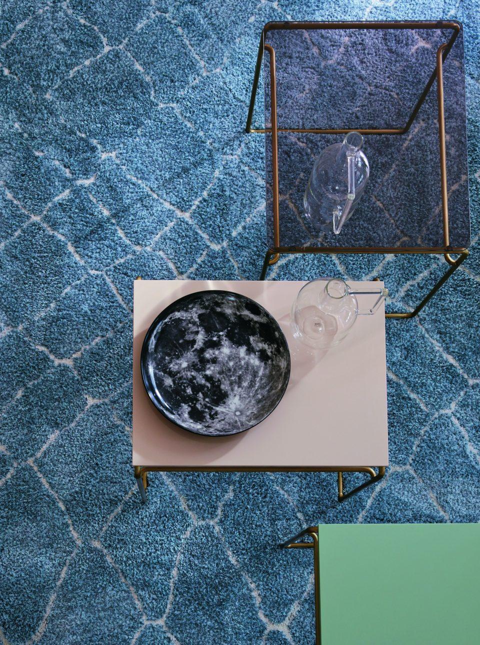 teppich trends und teppich pflege alles wichtige bei. Black Bedroom Furniture Sets. Home Design Ideas