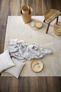 Kunstfaserteppiche aus Polyester wie Schöner Wohnen Victoria 6380000
