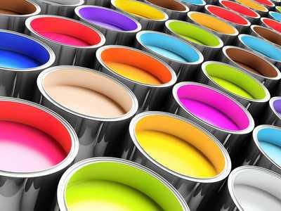 Super Unterscheidung von Farben, Lacke und Lasuren - raumkult24 Blog YT01