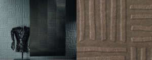 atemberaubende design tapeten innovativ ausdrucksstark. Black Bedroom Furniture Sets. Home Design Ideas