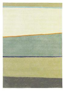 Schnäppchen Teppich Estella Horizon Cameleon