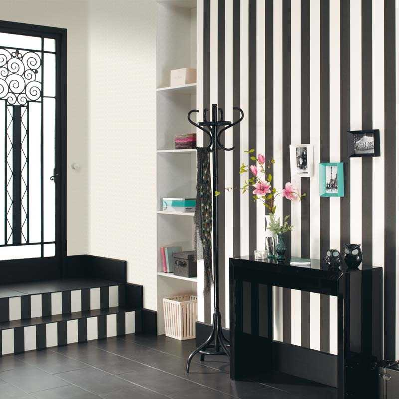 tapeten trends 2017 f r ihr zuhause. Black Bedroom Furniture Sets. Home Design Ideas