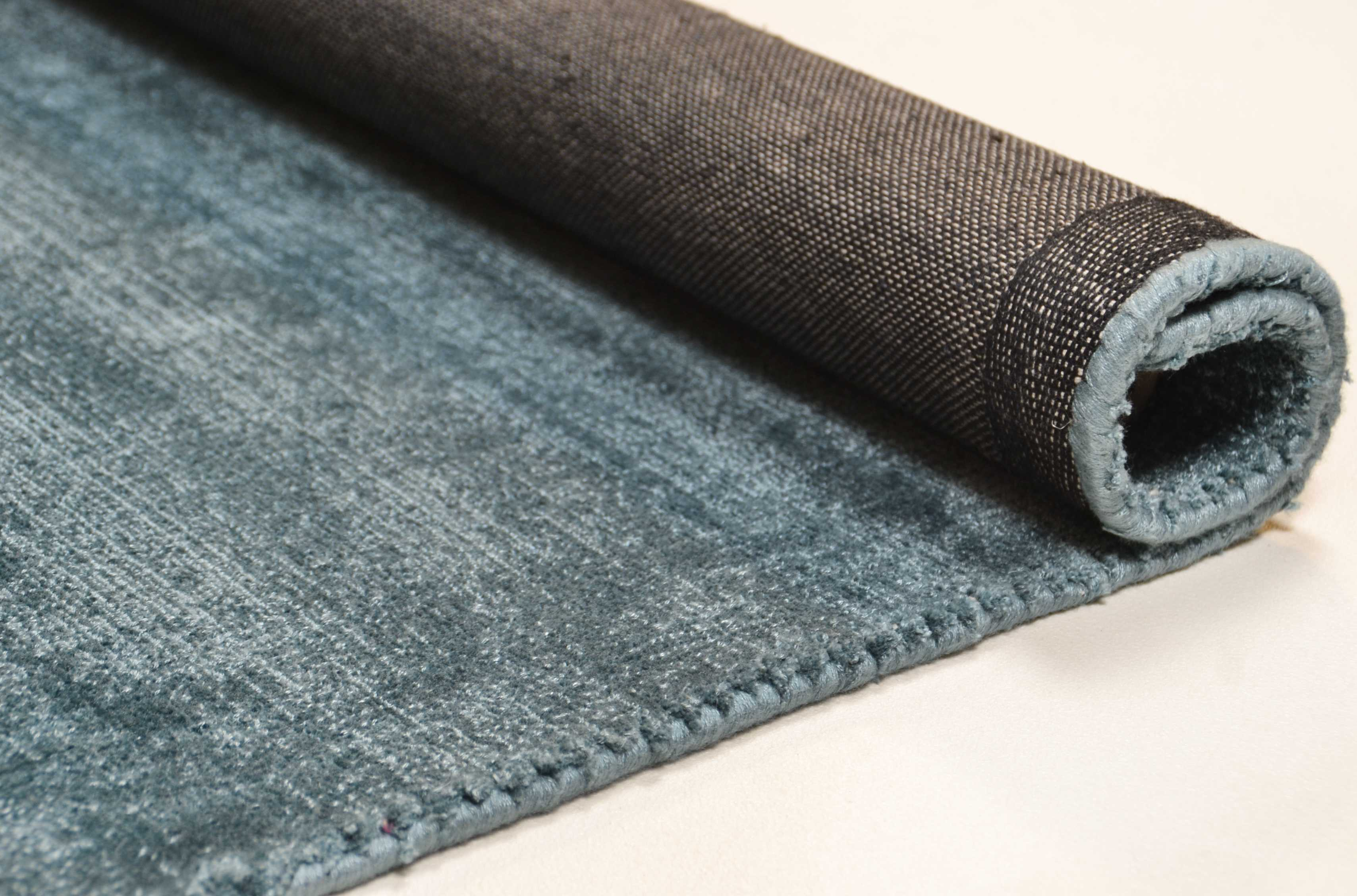 Tom Tailor Teppiche 2017 Traumhafte Teppiche Zum Fairen Preis