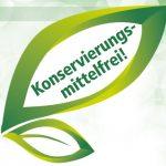 Meffert_Edelweiss_Präsentation_konservierungsmittelfrei