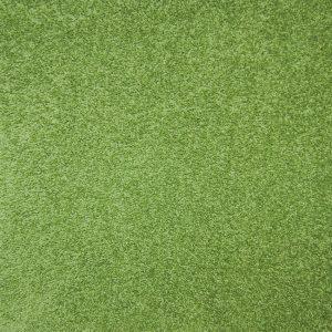 Bild Soft Teppichfliese