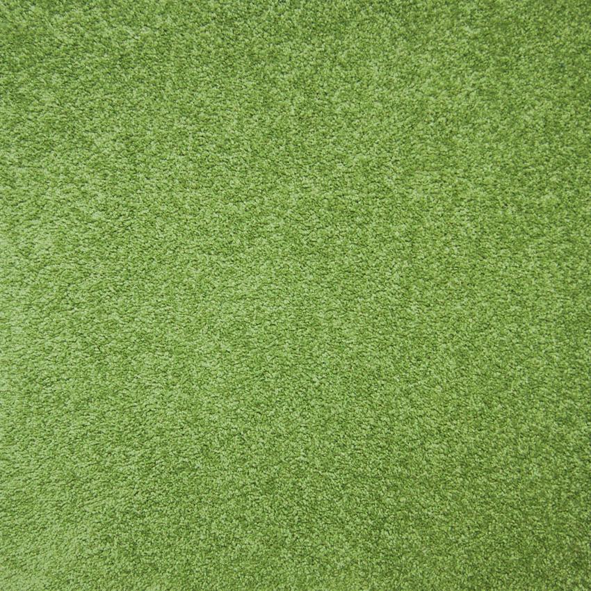 Berühmt Die richtigen Teppichfliesen finden - jetzt entdecken auf raumkult24 PO96