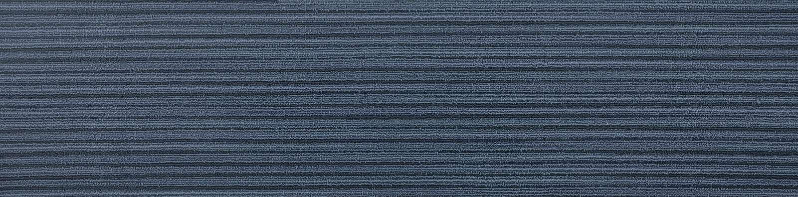 Teppichplanke im Maß 25x100