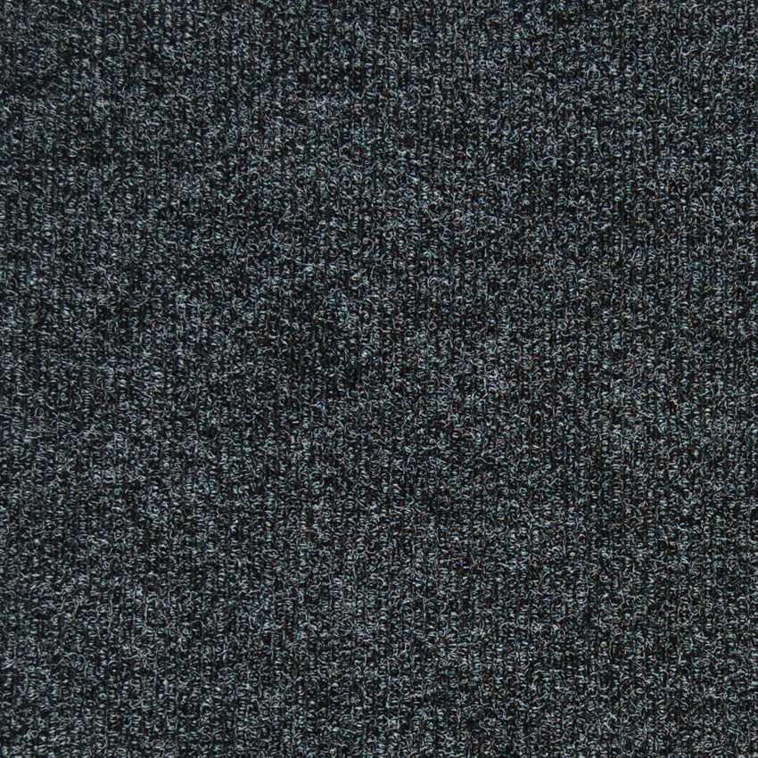 die richtigen teppichfliesen finden jetzt entdecken auf raumkult24. Black Bedroom Furniture Sets. Home Design Ideas