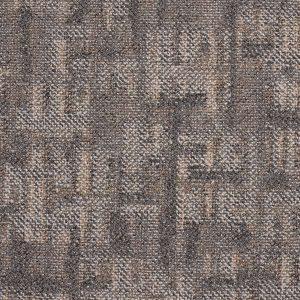 Teppichfliesen im Standardmaß 50x50 cm