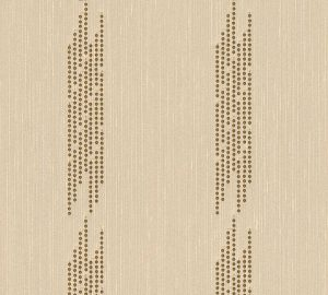 Textiltapete Architects Paper Wall Fashion 306071