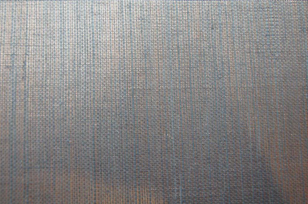 Textiltapete Eijffinger Natural Wallcoverings