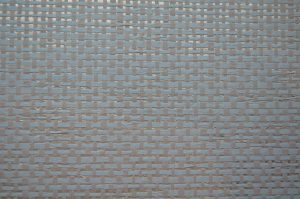 Textiltapete Eijffinger Natural Wallcoverings 389539