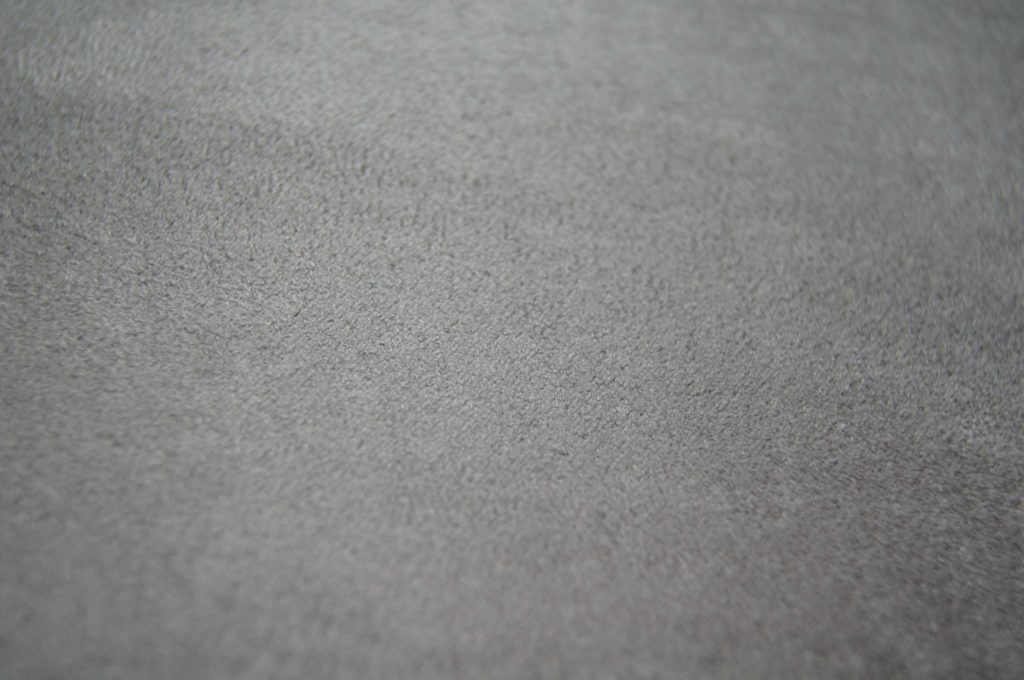 Textiltapete Velours Eijffinger Natural Wallcoverings 389549