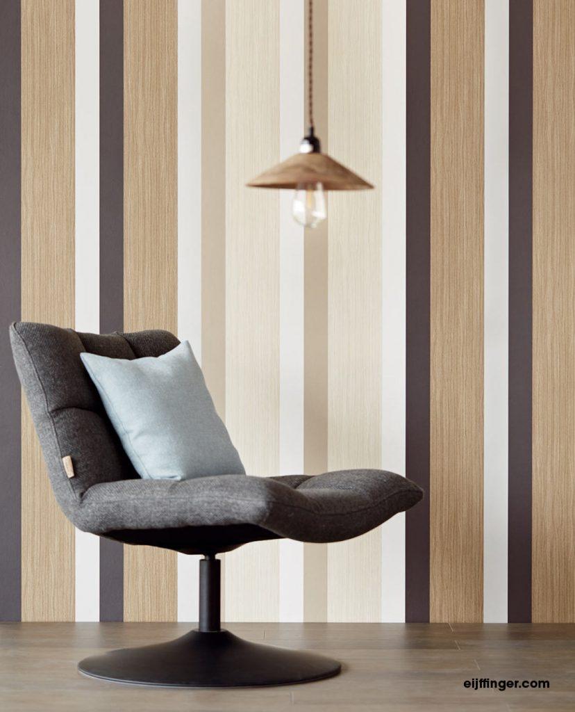 Eijffinger Tapete Stripes+ 377033