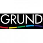 GRUND