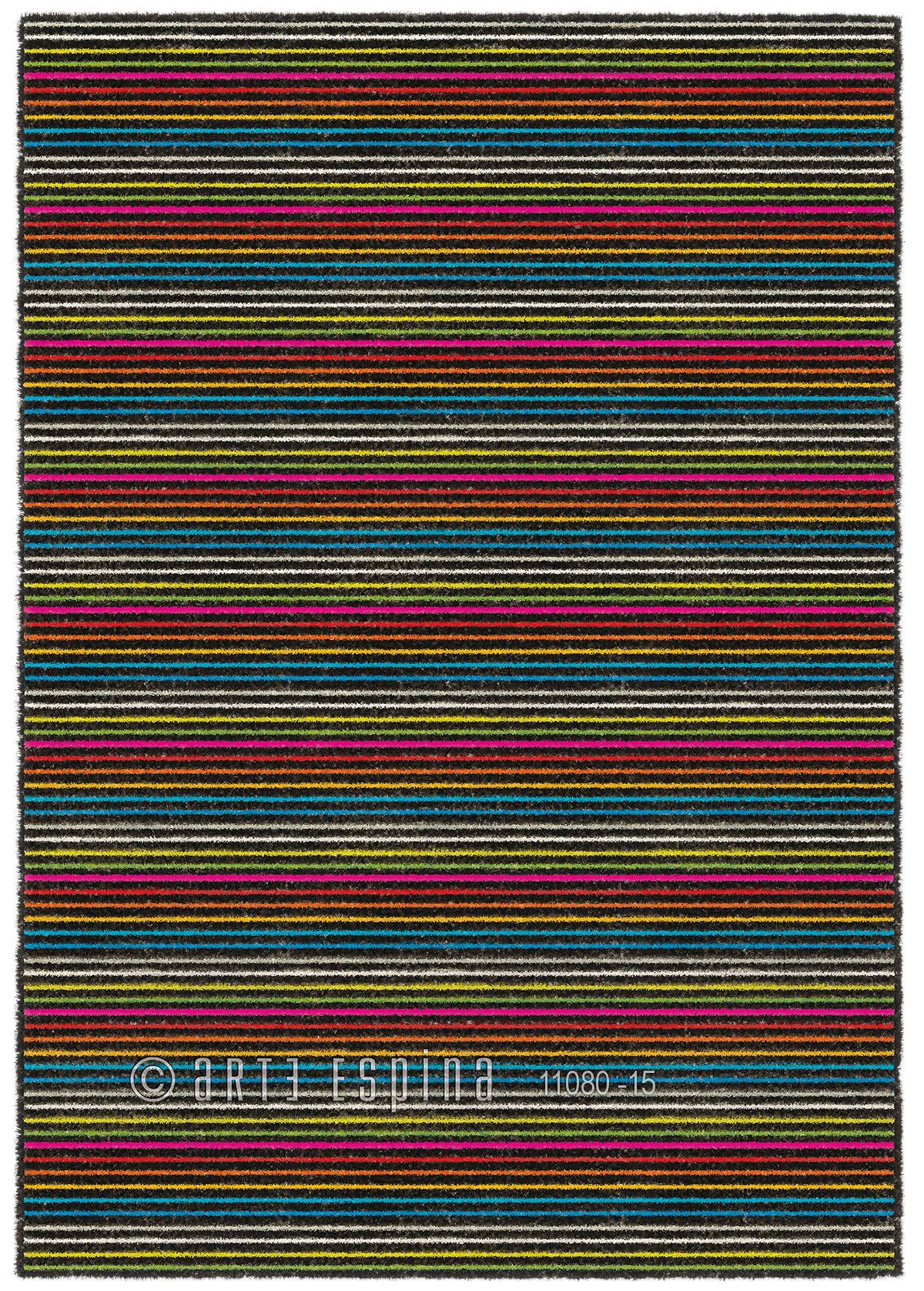 Jazz 8109 (120 x 180 cm)