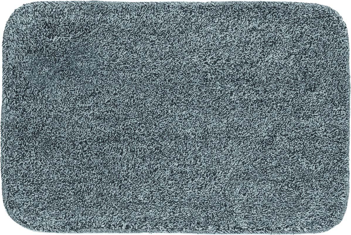 Fußmatte Cotton Darling (Grau; 50 x 80 cm)