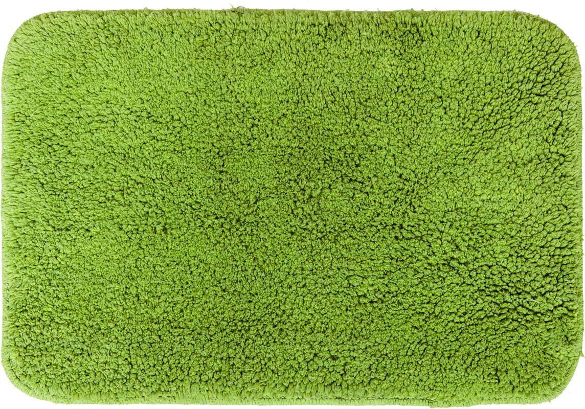 Fußmatte Cotton Darling (Grün; 50 x 80 cm)