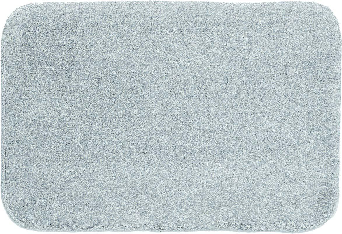 Fußmatte Cotton Darling (Hellgrau; 50 x 80 cm)