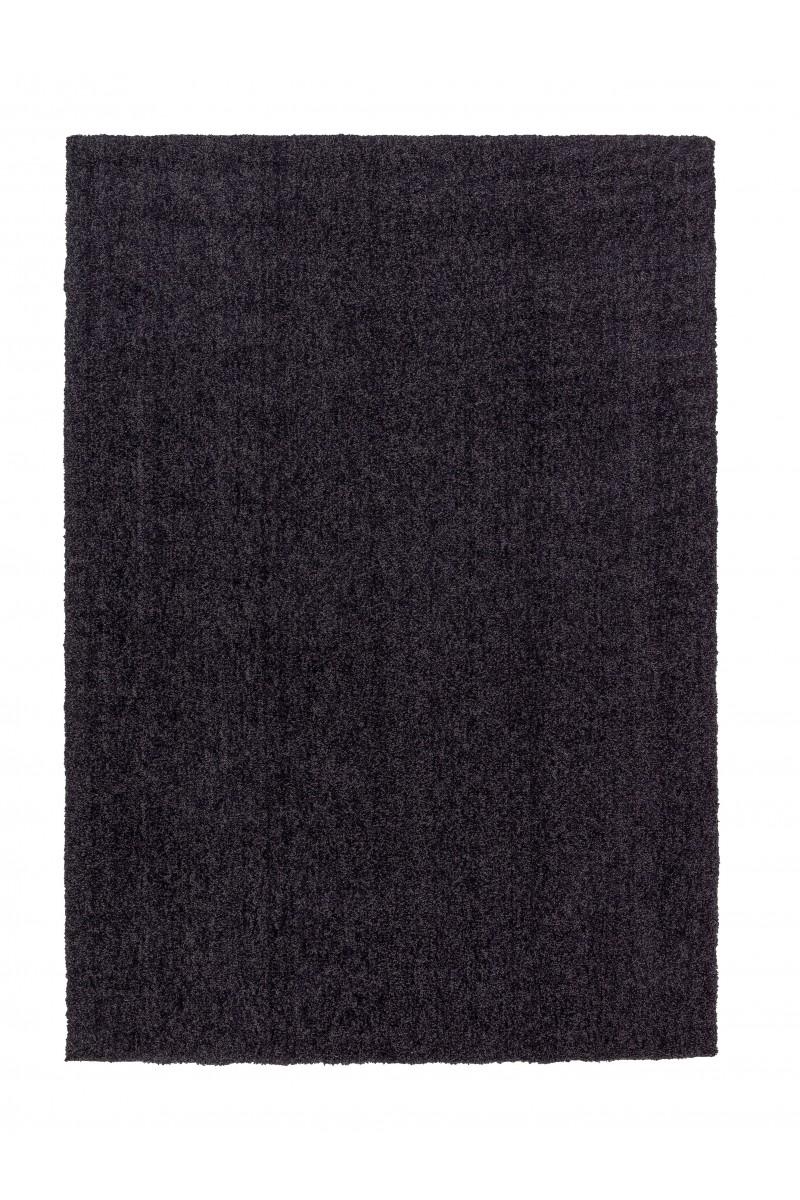 Teppich Livorno Des. 160 (Grau; 120 x 180 cm)