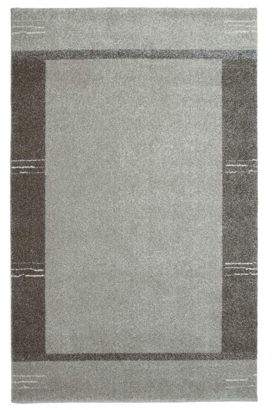 Teppich Samoa Des 001 (Mauve; 160 x 230 cm)