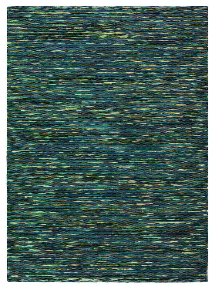 Teppich Gusto (Grün; 200 x 300 cm)