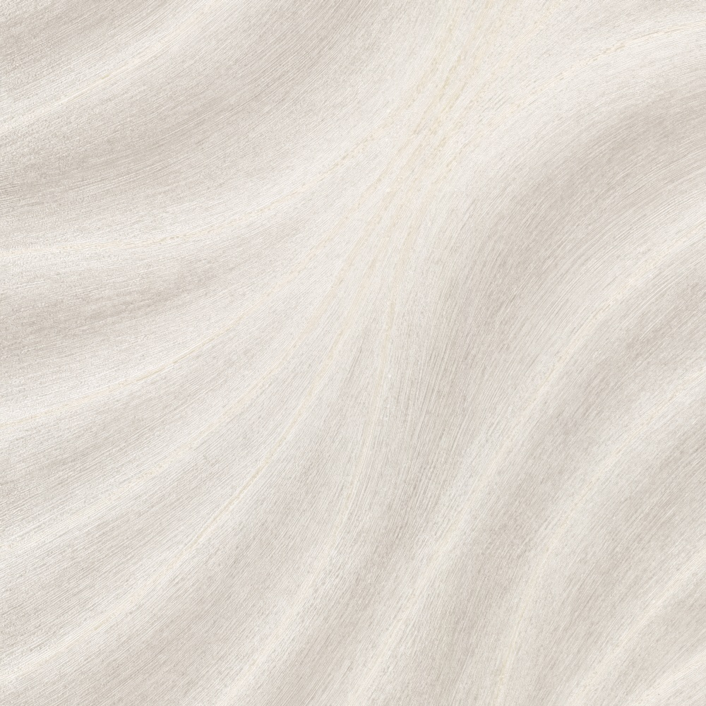 Colani Evolution - Tapete 56310 (Beige)