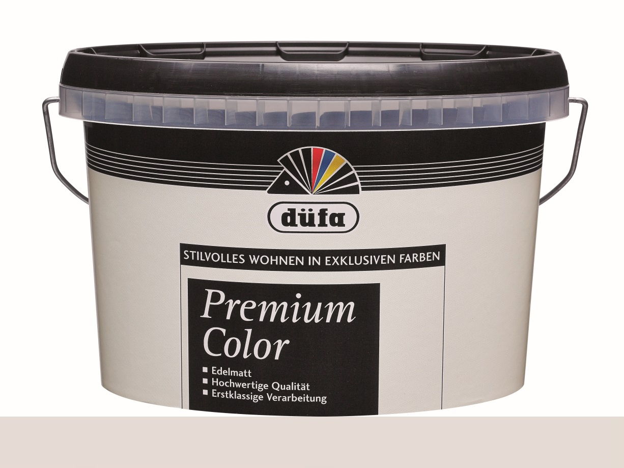 Premium Color - Dubai