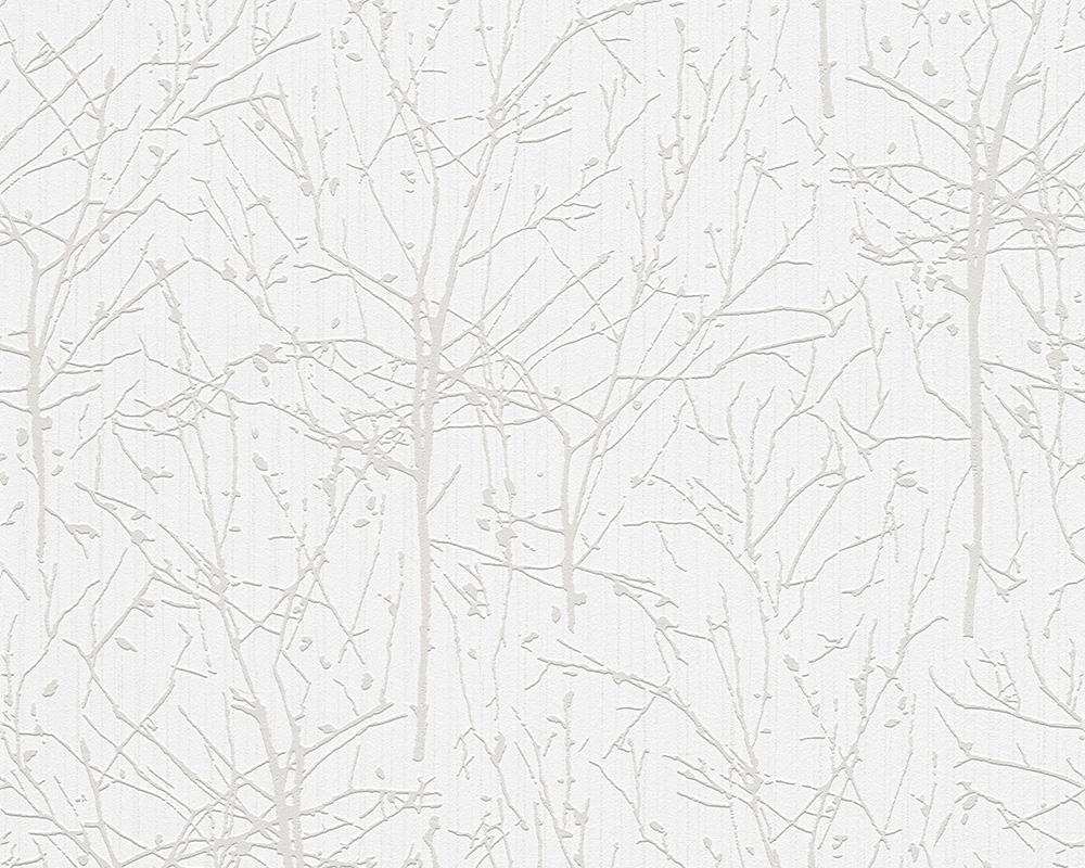 Esprit 10 958481 (Weiß)