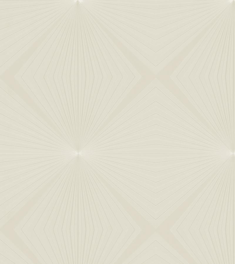 Glööckler Imperial 54410 - Diamant Blume (Champagner)