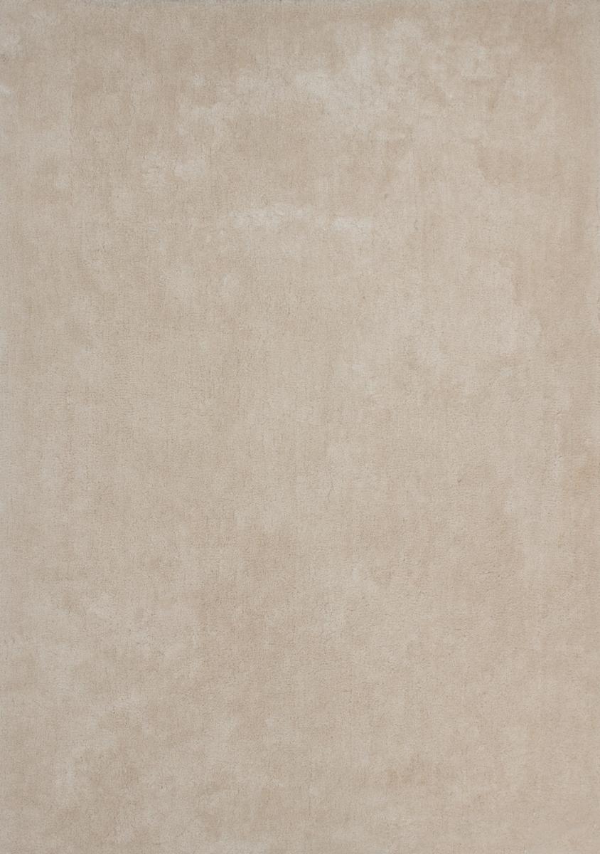 Teppich Nikosia (Elfenbein; 80 x 150 cm)