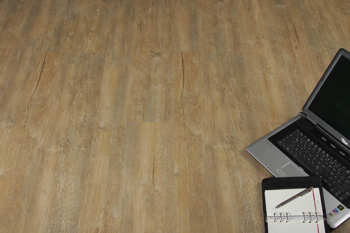 Einzigartig Bodenbeläge Vinyl Preise: Bodenbelag auswahl bodenbelag marktplatz. RS42