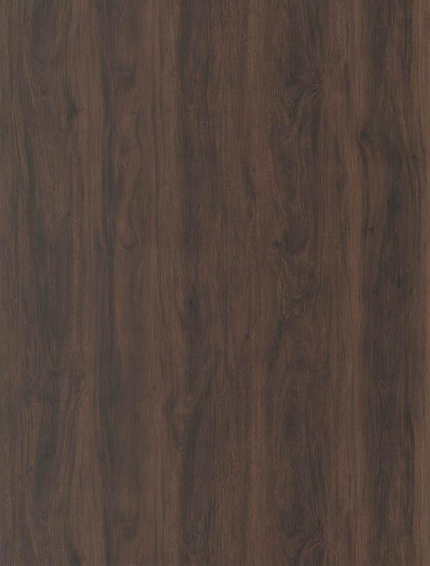 Antigua Professional - Designvinyl Sheets - Holzoptik (Mansonia; 123.5 x 30.5 cm)