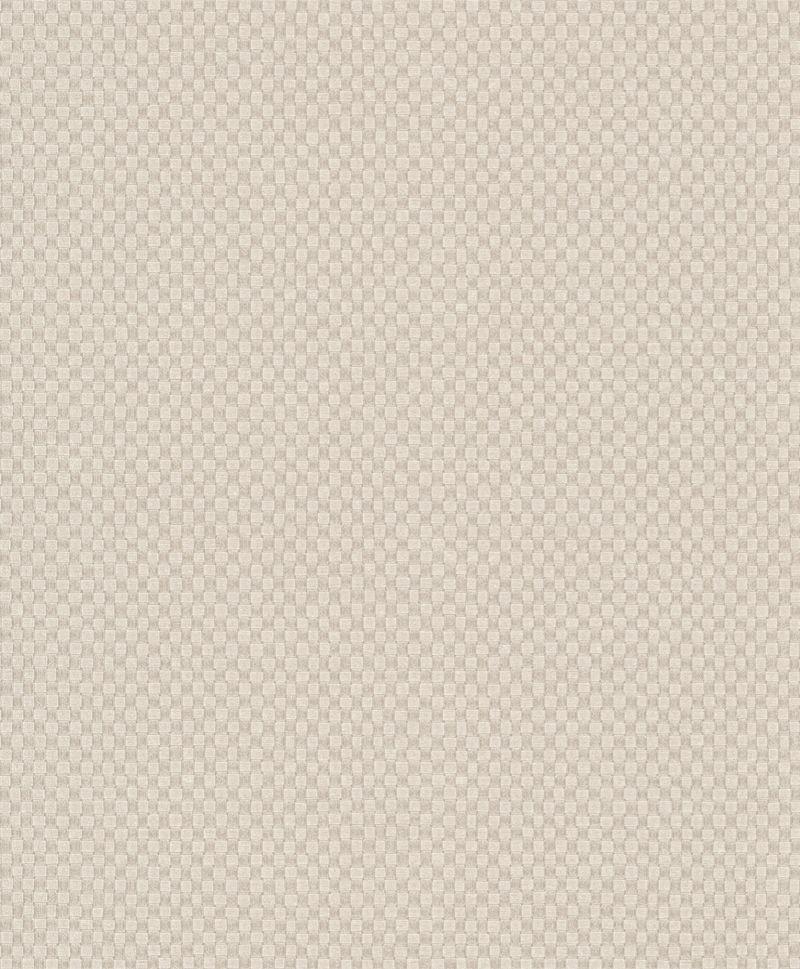 Cuvee Prestige - 54956 (Beige)