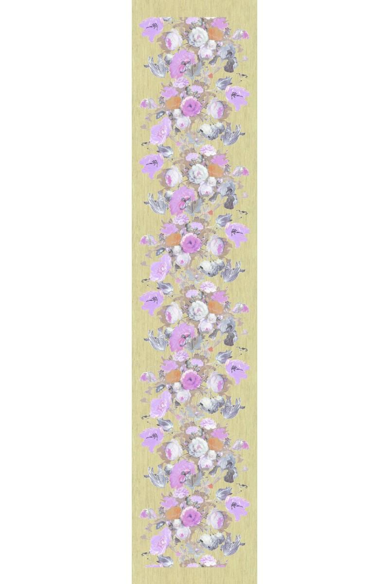 Cuvee Prestige Panel - 54996 (Beige; 9.9 x 0.7 m)