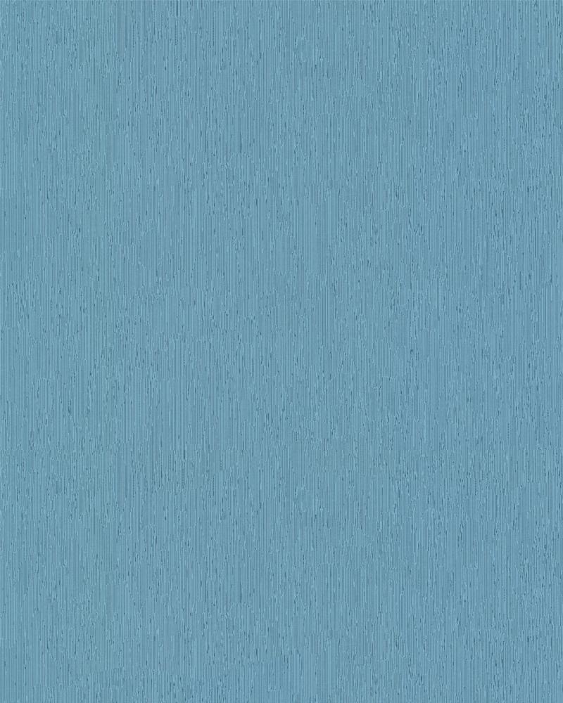 Kunterbunt - Kindertapete 54214 (Blau)