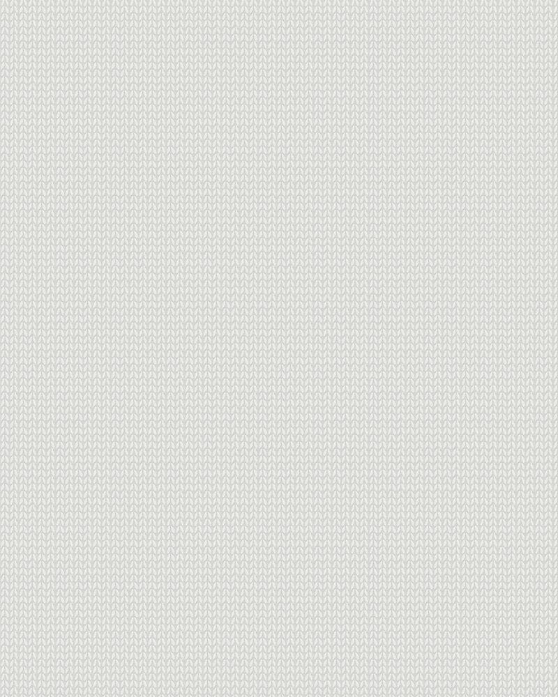 Kunterbunt - Schaumtapete 9817 (1005 x 53 cm)